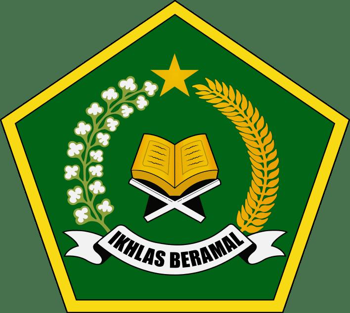 Kemenag Logo